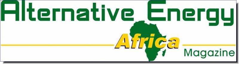 "Alternative Energy Africa will update readers on private sector projects, government initiatives, business and investment news, and strategies for a thriving alternative/renewable energy market on the African continent. Our dedicated and knowledgeable editorial team is confident that our publication will become ""the premiere source"" of alternative and renewable energy news covering the African continent."