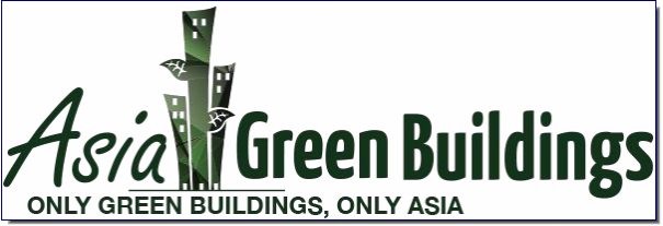AsiaGreenBuildings.com is the first industrial online platform strategically focusing on green buildings in Asia. In this website, business professionals working on and planning to investigate green building markets in the continent can find all the relevant information regarding the topic.  We aim to help our audience and community to obtain the most recent news and enable them to take conscious steps in the market. We also aspire to work and partner up with leading organizations and companies across the region to enable them grow their business in the industry through our advertisement, marketing, and content solutions.