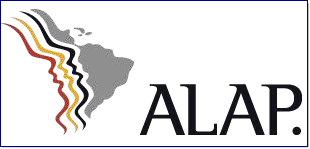 The Latin American Population Association, ALAP, is a scientific organization with interest on population issues. Joined by more than five hundred researchers, students and other professionals ALAP is a forum for dissemination, debateand discussion of demographic matters in Latin America and the Caribbean.