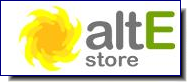 altE Store | Making renewable doable