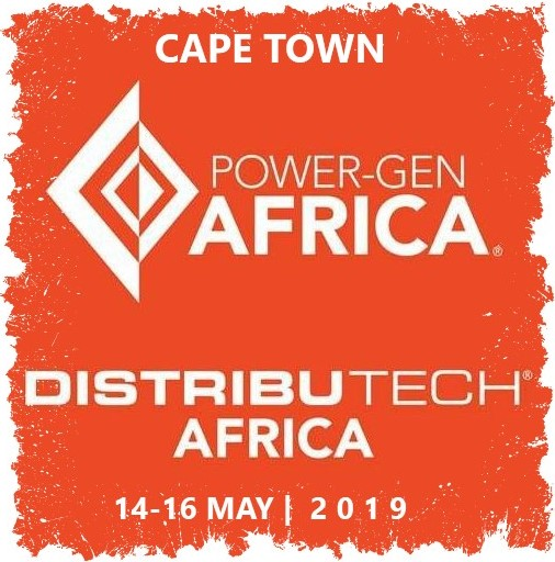 POWERGEN Africa is the electricity industry's forum that brings together international business leaders and technical experts committed to POWERING UP A CONTINENT.Featuring a comprehensive conference programme and extensive exhibit floor, the event spans all aspects of centralised and distributed power generation along with leading technologies in power transmission and distribution.Put simply, it's where the industry meets to do business.