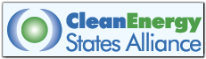 The Clean Energy States Alliance (CESA) is a national, nonprofit coalition of public agencies and organizations working together to advance clean energy. CESA members—mostly state agencies— include many of the most innovative, successful, and influential public funders of clean energy initiatives in the country.