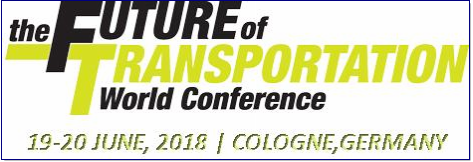 The Future of Transportation is a study and conference on the subject of What Next. One of our core themes is 'Getting Transportation Off the Ground', in which we will examine how quickly personal airborne transportation systems will become viable mass transportation. The futuristic vision of skyscrapers surrounded by airborne transport for mass commuting could be just a few years away, but are the world's governments and existing transport providers and operators sizing themselves up for the change? Will today's automotive companies with brands that rank continuously among the world's leading names be lost in history or will they – as, for example, Mercedes has long stated – be part of the new transport solution?  The Future of Transportation World Conference will bring together world transportation leaders from automotive manufacturers and their suppliers, transportation authorities and city planners, rail and public transportation technology firms and operators, technology and software giants, drone and personal air transportation solution companies, freight and logistics companies, mass-transit solution providers, business consultants, and inventors of new and disruptive global mobility solutions, all with the common goal of devising better solutions for the increasingly demanding challenge of providing safe, efficient, sustainable transportation for the world in 2030 and beyond.
