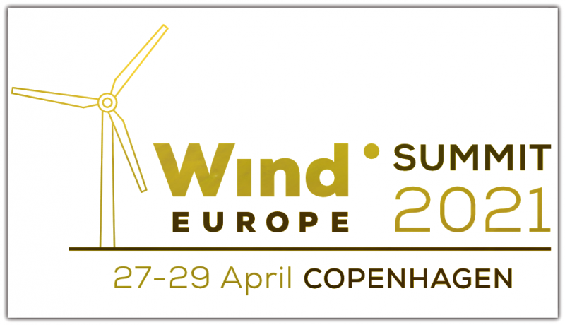 WindEurope's latest conference and exhibition concept. Merging onshore and offshore to bring you the must-attend wind industry event of the year.