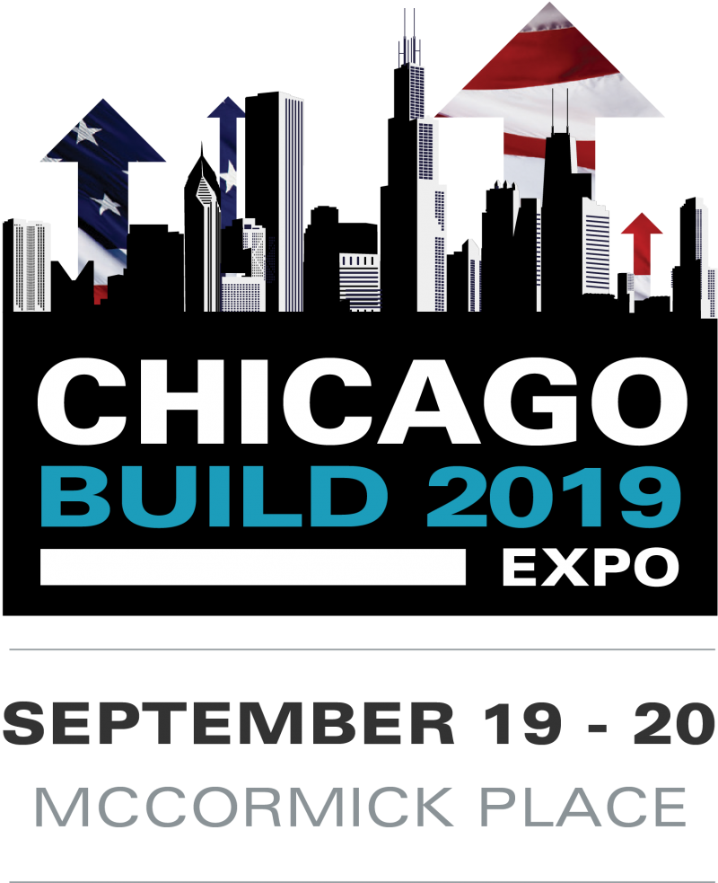Chicago Build is the leading construction show for Chicago and the Midwest. Chicago Build is free to attend and features 10,000+ registered attendees, 150+ speakers, 200+ exhibitors and extensive business networking.  Taking place at the McCormick Place, the largest convention center in the US, Chicago Build is set to become the leading construction show in the Midwest and will cover the latest developments in construction and design. Chicago Build is not your average construction event and believes that doing business should be fun and includes within the event a bustling exhibition, an expert-packed conference, business networking events, entertainment, a Festival of Construction and much more.
