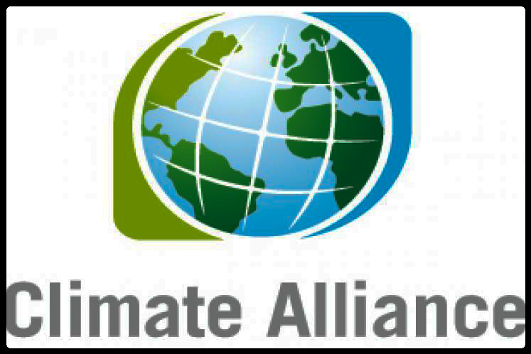 Through the Climate Alliance, some 1,700 member municipalities and districts covering 26 European countries as well as a variety of regional governments, NGOs and other organisations are actively working to combat climate change. In terms of members, Climate Alliance is the largest European city network dedicated to climate action. Our members, ranging from small rural towns to cities with populations in the millions, accept climate change as a global challenge that requires local solutions.