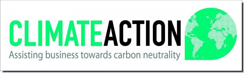 Climate Action works in a unique, contractual partnership with the United Nations Environment Programme (UNEP) – the world's foremost body on environmental protection and stewardship.  Climate Action establishes and builds partnerships between business, government and public bodies to accelerate international sustainable development and advance the 'green economy'.