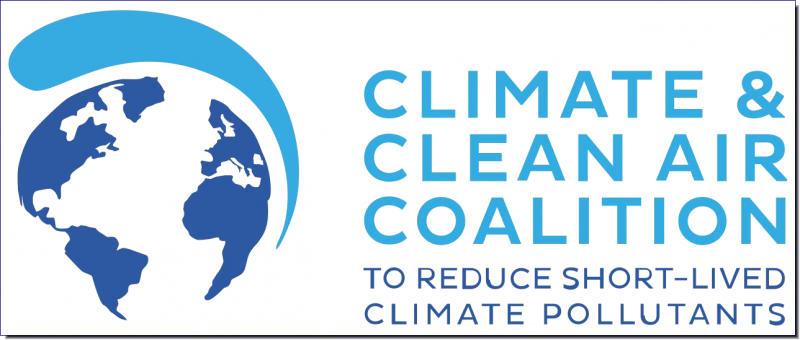 The Climate and Clean Air Coalition is a voluntary partnership of governments, intergovernmental organizations, businesses, scientific institutions and civil society organizations committed to protecting the climate and improving air quality through actions to reduce short-lived climate pollutants.  Our global network currently includes over 100 state and non-state partners, and hundreds of local actors carrying out activities across economic sectors.
