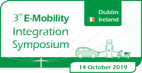 The E-Mobility Power System Integration Symposium offers a prime opportunity to discuss the significant future impact of E-Mobility on power system design and operation.  It aims to bring together experts on electric vehicles, charging infrastructure, power system operators, and stakeholders of the renewable energy industry as well as power system regulators and universities.