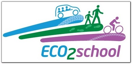 ECO2school is the Center for Climate Protection's youth leadership program.  ​It inspires young people to take action for immediate greenhouse gas emissions reductions while promoting long-term personal and community environmental action.