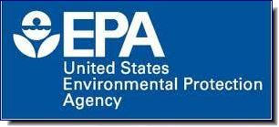 At EPA, you can protect human health and the environment of all Americans.  And you'll discover that EPA is one great place to work