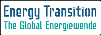 This website highlights how energy transitions around the world are moving forward. It shows how they work, and what challenges lie ahead. The e-book on Germany's Energiewende explains the country's politics and policies, often regarded as the front runner in the global energy transition.