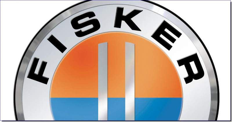 Announcing the relaunch of Fisker – an American electric vehicle automotive company based in California.  Developing unique, high-performance, electric vehicles with new game-changing battery technology,  our mission is to bring to life the next generation of electric vehicles to meet the challenges of range and cost.  PIONEERS THEN. DISRUPTORS NOW.  Using our knowledge and expertise, we aim to break new barriers within the automotive industry.  Our research and insights span several crucial areas to create the next generation of electric vehicles featuring:      New, innovative battery technologies     Advanced user experience and dynamic, first-to-market features     Intelligent use of new, premium material  We continue the Fisker tradition of breaking the mold with extreme design, first-in-class features, and most importantly, delivering a completely unique and unparalleled driving experience.