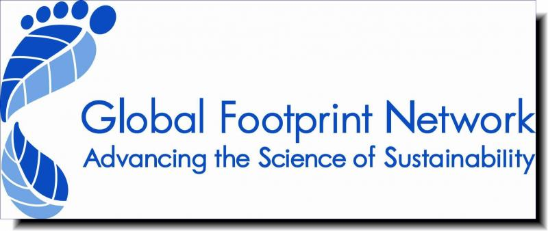 Global Footprint Network | An essential step in creating a one-planet future is measuring human impact on the Earth