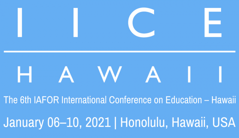 this international conference encourages academics and scholars to meet and exchange ideas and views in a forum stimulating respectful dialogue, by bringing together university scholars working throughout Hawai'i, the United States, Asia, and beyond to share ideas and research at the intersection of education and sustainability.