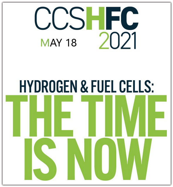 The conference, now in it's 17th year, will, as always, look at both the Hydrogen  Economy and also the range of applications for Fuel Cells. Sessions will focus on the  Production, Distribution and Use of Hydrogen, Transport Applications  and Remote and Stationary Power .