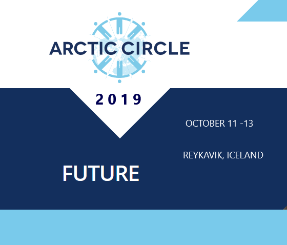 The annual Arctic Circle Assembly is the largest annual international gathering on the Arctic, attended by more than 2000 participants from 60 countries. It is attended by heads of states and governments, ministers, members of parliaments, officials, experts, scientists, entrepreneurs, business leaders, indigenous representatives, environmentalists, students, activists and others from the growing international community of partners and participants interested in the future of the Arctic.