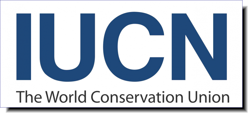 IUCN | International Union for Conservation of Nature | helps the world find pragmatic solutions to our most pressing environment and development challenges