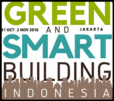 Working in close collaboration with the Indonesian Government and key national and international authorities, Green and Smart Building Indonesia 2018 is a dedicated platform for sourcing the latest green building products and solutions, smart building technology, as well as learning and understanding best practice in creating a green and smart building construction environment.