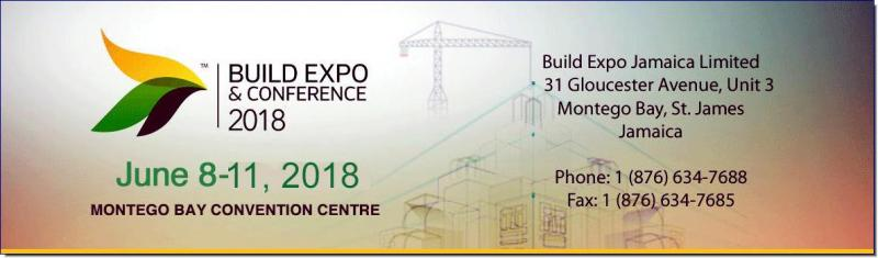Meet regional and international industry professional and market leaders, trade professionals and trendsetters in all things design and construction at this annual 4 day Conference, June 8-11 2018. Spot prizes, hourly giveaways and more. EXHIBIT  With over 300 expected entities and nearly 140,000 square ft of meeting space, The Build Expo is the perfect meeting of the minds for stakeholders in the industry. Open to not just large scale business elements but MSME's and the average home owner. BUILD THE FUTURE  With an emphasis on design and construction, the Build Expo will see the coming together of people with similar skill sets and abilities. Learn more about our Conference,