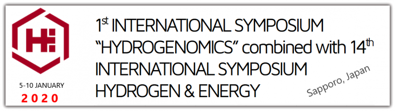 Subjects      Hydrogenomics (Densification, Localization, Migration, Activation, Advanced Meas./Simulation)     Hydrogen Production     Hydrogen Storage     Hydrogen Applications     Theory and Modeling     Fuel Cells     Batteries     Synthetic Fuels     Functional Mater
