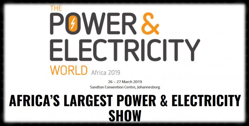 As Africa's largest energy exhibition, Power & Electricity World Africa creates a platform where leading solution providers can showcase a wide range of technologies aimed at helping transform and innovate the African energy sector.  Our mission is to bring together the entire energy sector in Africa to learn, be inspired and exchange ideas.     Power & Electricity World Africa conference Conference  The conference brings together the brightest and most innovative minds that are shaping the way we generate energy and meet growing demand across Africa!  For 22 years, delegates have flocked to the conference to get first-hand knowledge on upcoming projects, investment opportunities across the continent and innovations what will help utilities deliver energy.