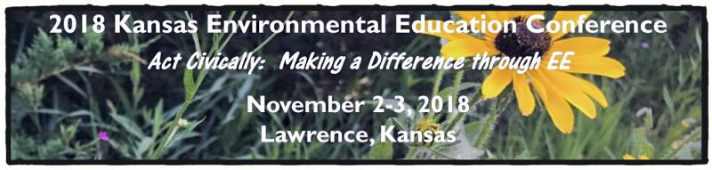 The Kansas Association for Conservation and Environmental Education (KACEE), has been active in promoting and providing quality, non-biased and science-based environmental education in Kansas for 45 years. Learn more about KACEE and our work by viewing the presentation below and throughout the site.
