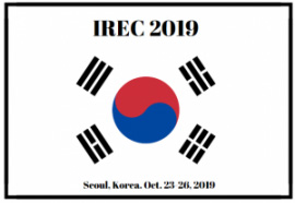 REN21 is pleased to announce that The Republic of Korea will be the host of the 2019 International Renewable Energy Conference (IREC). Korea's ambition to phase out nuclear and coal and to increase levels of renewable energy in its national energy mix were key determining factors in its selection. The 2019 IREC is scheduled for 23-26 October, 2019 in Seoul so make sure to save the date now!  Read more at: http://www.ren21.net/irecs/