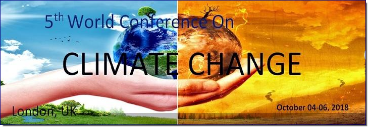 Climate change, also called global warming, refers to the rise in average surface temperatures on Earth. Climatology, the science of Climate and its relation to plant and animal life, is important in many fields, including agriculture, aviation, medicine, botany, zoology, geology, and geography. Changes in Climate affect, for example, the plant and animal life of a given area. Climatology, the science of Climate and its relation to plant and animal life, is important in many fields, including agriculture, aviation, medicine, botany, zoology, geology, and geography. Changes in Climate affect, for example, the plant and animal life of a given area.