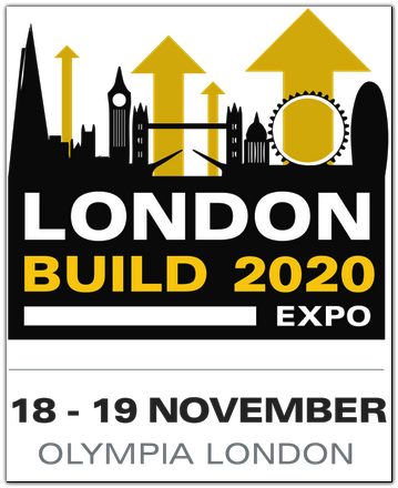 London Build features 500+ speakers, 400+ exhibitors, 28,000+ registered attendees, a Festival of Construction and networking.