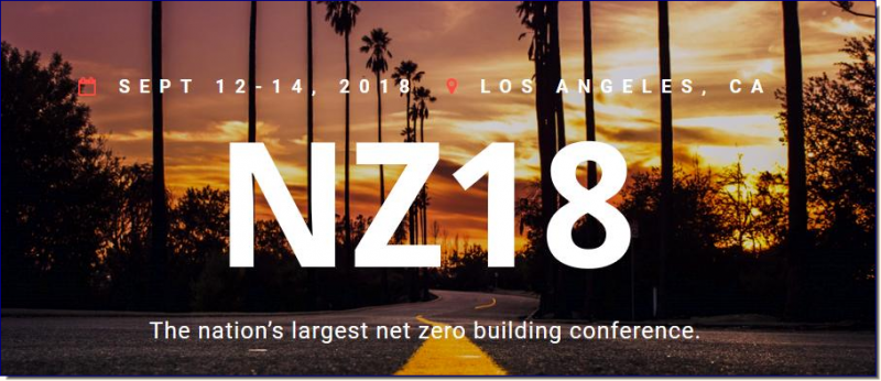 Join the movement, Let's build a net zero future for everyone.  Meet the 900+ attendees and 75+ exhibitors from every sector of the building and infrastructure industry who are paving the way forward: owners, architects, engineers, contractors, utilities, non-profits, consultants, manufacturers, and higher education, government, & energy professionals.
