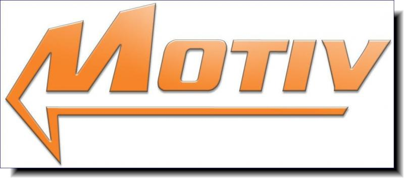 Motiv Power Systems | Electrify Any Truck