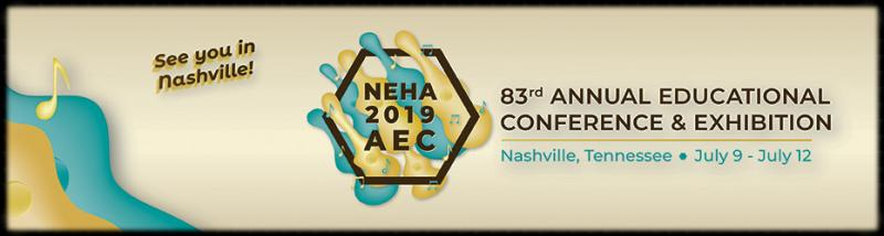 The NEHA 2019 Annual Educational Conference & Exhibition brings together environmental health professionals from around the globe to learn and discuss current and emerging environmental health topics and issues. Discover how the local voices of agencies, industries, and levels of government provide unique perspectives and how they fit into the universal language of environmental health. Learn how these voices ensure the safety of the public and environment, and how they contribute to the advancement of the environmental health profession.