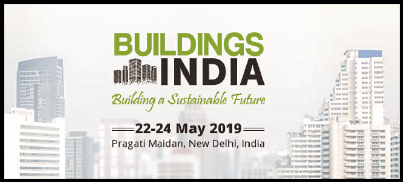 Welcome to Buildings India expo  Sustainable Infrastructure is an integral part of the smart cities mission. Driving a nation's social and economic development, cities are the centre of resource consumption. Today, as people moving towards urban areas, cities are facing the pressure to accommodate the growing population.  According to the United Nations (UN), the global urban population surpassed the global rural population in 2007, and it predicts that 70% of the world's population will be urban by 2050, with many cities having more than 10 million inhabitants.  As the cities expand, it is imperative to invest in smart buildings and housing to enable smart cities of the future. Smart buildings are intelligent structures that significantly save time, energy and operating cost, with the help of smart technology and materials.