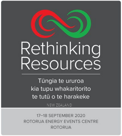 Our 2020 conference aims to celebrate the continued and evolving relevance of Resource Management Law in the sustainable management of natural and physical resources.  We collectively operate within a culturally, physically, ecologically and socially dynamic setting that requires agile thought in order to meet the varied present and foreseeable needs of the environment and our communities.  Rotorua demonstrates rethinking of resources in a very tangible way.  The district has developed a brand that embraces its longstanding reliance on cultural and geothermal resources together with the development of significant tourism, agriculture, energy and forestry initiatives that have all flourished under the umbrella of the RMA