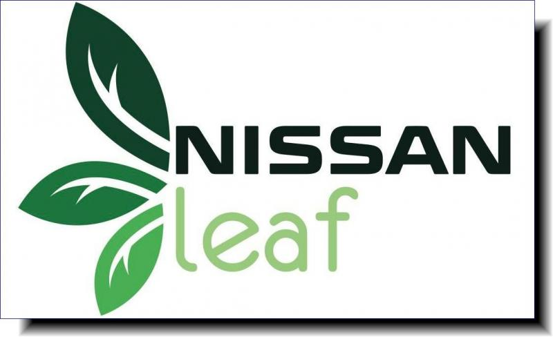 The 2014 Nissan LEAF® received the highest Model Loyalty in its segment