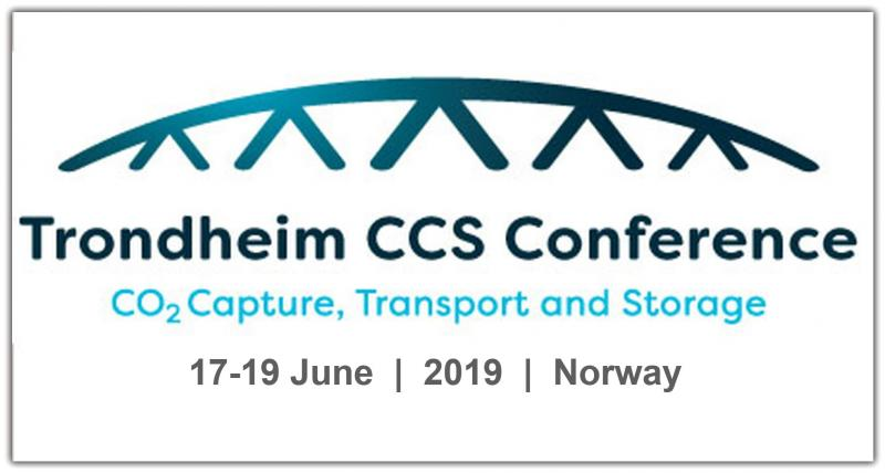 The bi-annual Trondheim CCS Conference series is one of the leading scientific CCS technology conferences, with the objective to bring forward, present and discuss current work undertaken within R&D institutions, universities and in industry.  Since the start in 2003, the Conference grown from a meeting for a select few, to be an important meeting place for 350-400 CCS experts from all over the world.  The Conference typically has 150 oral presentations, six parallel sessions, more than 100 poster presentations, and participants from 25-30 countries.  The Conference is hosted jointly by SINTEF and NTNU, and is organized by the Norwegian CCS Research Centre (NCCS).  More information about the Conference will be made available during the summer. You can follow us on our webpage www.tccs.no