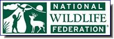 National Wildlife Federation | News & Blogs