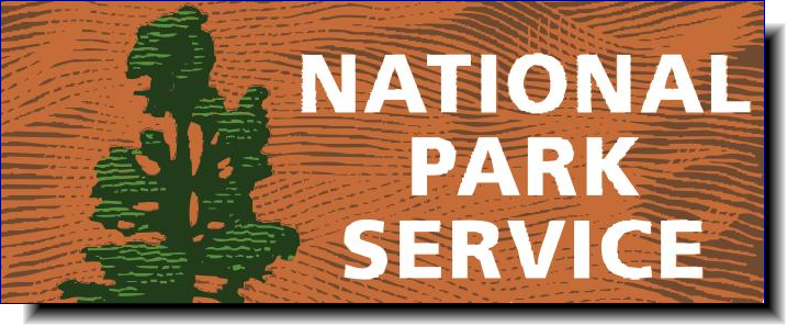 National Park Service | National Parks are America's largest classrooms