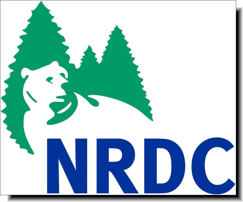 NRDC is the nation's most effective environmental action group, combining the grassroots power of more than 2 million members and online activists with the courtroom clout and expertise of nearly 500 lawyers, scientists and other professionals