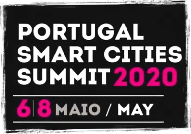 "The concept   ""Smart Cities""  encompasses more than mobility, digital platforms or sustainability. The fundamental objective of a Smart City is to incorporate all these areas in order to improve the lives of citizens in the world. The  SMART CITIES SUMMIT PORTUGAL  is the site of convergence and  marketplace  physical creating  opportunities for national and international market.  Opportunities linked to  research and  education  that provide the creation of businesses in various sectors. Opportunities to reflect on the future of the organization of cities in the world This is the SMART CITIES SUMMIT PORTUGAL."