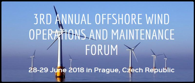 This exclusive 2-day yet small-scale meeting showcases the best O&M strategies and methodologies, which includes but not limited to providing you with a full understanding of processes and cost drivers related to O&M, teaching you how to use the advanced tools to collect all kind of O&M data in a more structured manner which allows for better data analysis, etc. It is the must-attend event for offshore wind industry players, especially those with the O&M responsibilities, to learn and share the best practices needed for developing innovative solutions to drive cost reductions. Join the forum today and be ahead in this ever-changing industry!