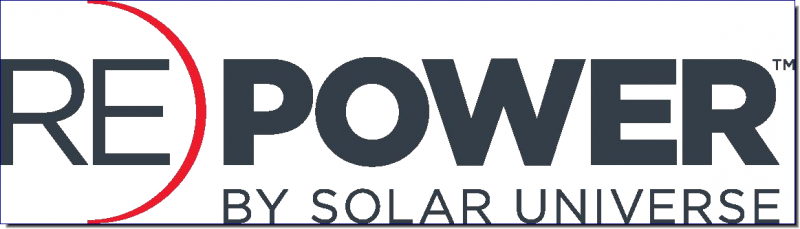 REPOWER Now. With solar energy and smart home technology working in harmony, REPOWER gives you savings, comfort, and total control. Start saving immediately with our exclusive Sign Today, Save Today program.
