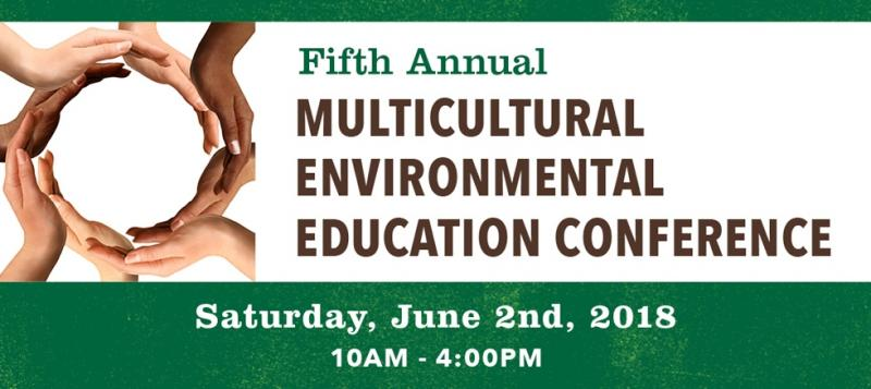 This is a great opportunity for educators from all backgrounds to come together to explore theories, practices, and support systems in the field of Multicultural Environmental Education.   In an effort to keep access to high-quality professional development equitable, attendace to this conference is FREE!  This conference is directed by IslandWood graduate students as part of their spring coursework. More information on registration, speakers, and logistics will be available in mid-April. Thank you for your patience and support of project-based education!