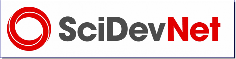 SciDev.Net is the world's leading source of reliable and authoritative news, views and analysis on information about science and technology for global development.   Our mission is to help ensure that science and technology has a central role and positive impact on sustainable development and poverty reduction in the global South. SciDev.Net is currently managed by the Centre for Agriculture and Biosciences International.