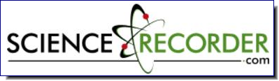 Science Recorder | Founded in late 2012.  We strive to provide quality online science, health and technology news.