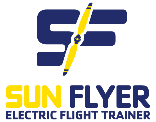 "Established in February 2014, the Sun Flyer program for Bye Aerospace was created to produce the two seat ""Sun Flyer"" to be fully certified under the new FAR 23, and bring it to market. We intend to serve general aviation by providing a clean, renewable energy, electric training aircraft. As a privately-held Nevada Corporation, the company is headquartered near Denver, Colorado, at Bye Aerospace."