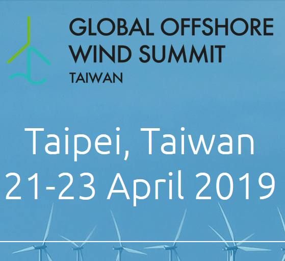 Forecasters predict that Taiwan will become the second largest offshore market in Asia, installing 5.5GW offshore wind target by 2025 and about 1GW of new capacity each year going forward.  On top of the environmental and health benefits that come with moving to clean wind energy, Taiwan serves to benefit greatly from a booming offshore market to stimulate the local economy, creating green jobs, investment in local infrastructure, and becoming an export hub for the growing offshore industry.