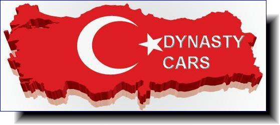 Dynasty Electric Vehicles | Karachi, Pakistan