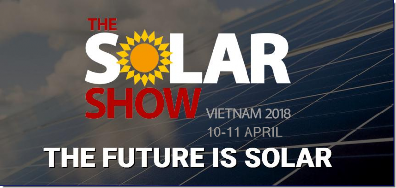 The exhibition will be showcasing world class vendors in power generation, distribution and transmission. With vendors coming from around the globe to do business with the Vietnam market.  Vietnam is ready to scale up its energy industry. Are you ready to be a part of it?  Don't miss out on this opportunity to reach out to over 1500 industry players who will be sourcing for the latest products & services at the show.